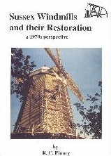 Click here for details on Sussex Windmills and their Restoration